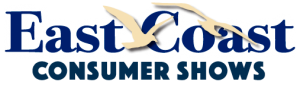 Home Shows by East Coast Consumer Shows